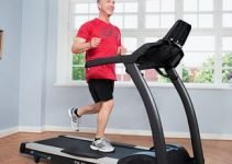 What Kind of Treadmill Should I Buy