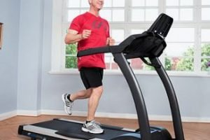 How to Pick a Good Treadmill