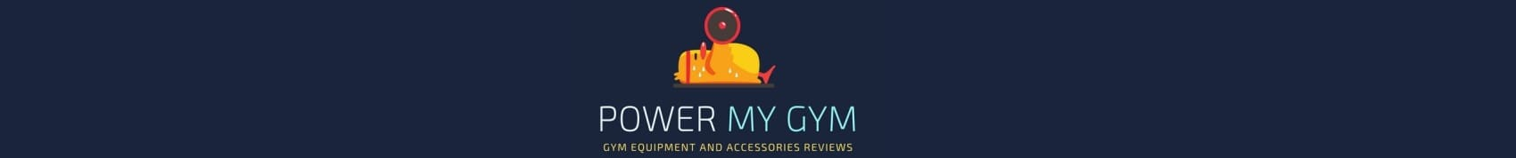 Power My Gym